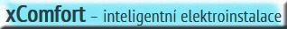 "<a href=""http://www.xcomfort.cz/inteligentni-domov-inteligentni-elektroinstalace/"" title=""Bezdrátové ovládáni domu"">Bezdrátové ovládáni domu</a>"