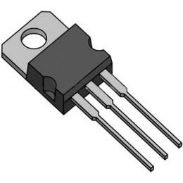 TIC226D - triak, 400V, 8A (Tc=85°C)