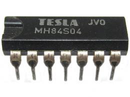 84S04 - BAZAR