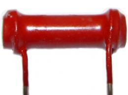 NR500 termistor 4ohm