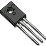 KD140 P 80V/1,5A 12,5W TO126 /BD140/