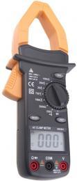 Multimetr HYELEC MS2001 klešťový