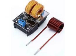 Modul ZVS mini pro indukční ohřev