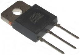 BU508A N 1500V/8A 125W      TO218         _BU508AW