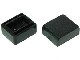 Hmatník pro mikrospínač telefonní TESLA STROPKOV - X118