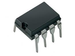 GLC555 N DIP8 C-MOS